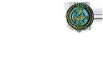 Museum Carantana Logo